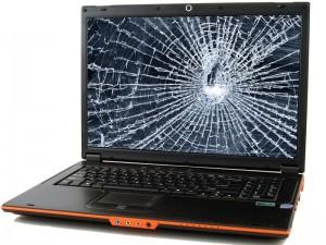 Serwis laptopów, naprawa laptopów - Gdańsk, Gdynia, Tczew, Sopot